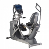 Octane xR6000 Seated Cross Trainer